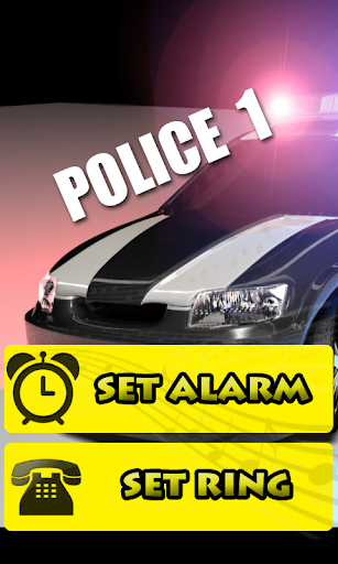 Sound Effects - Alarm Siren ( Police - Ambulance Siren ) HD Good Quality - YouTube