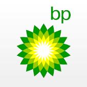 BP Extra