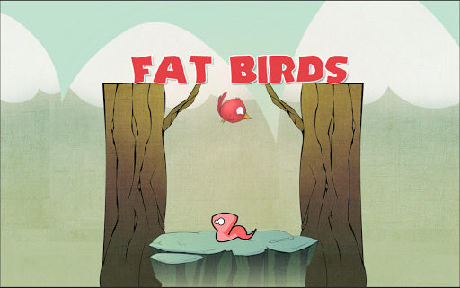 太い鳥!むりお!!!