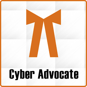Apk file download  Cyber Advocate 1.4  for Android 1mobile