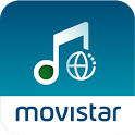 Descargar música MP3 Movistar icon