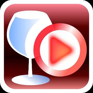 Asti Media Player 媒體與影片 App LOGO-硬是要APP