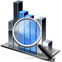 Account Manager Lite icon