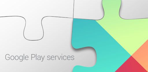 Google Play services - Apps on Google Play
