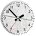 Mdc Schedule logo