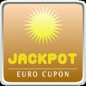 Euro Sorteos JackPot