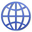 삼인 테스트용 데모 logo