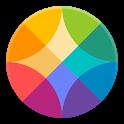 Moto Voice icon
