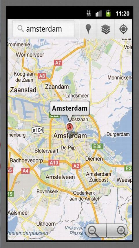 Mi Trip 2- screenshot