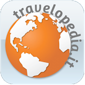Travelopedia.it