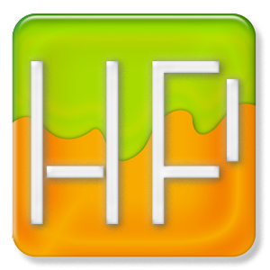 Download Processing Android Home For Pc