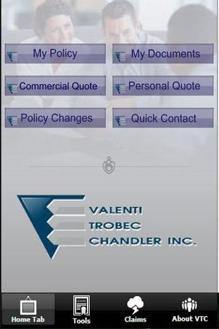 VTC Ins