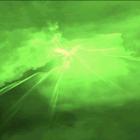 Energia Verde Sfondi Animati icon