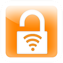 Free Wifi Pass icon