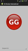 Screenshot of GG Button