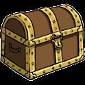 cash cache (ad-free) icon