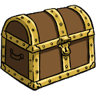 cash cache (ad-free) icon