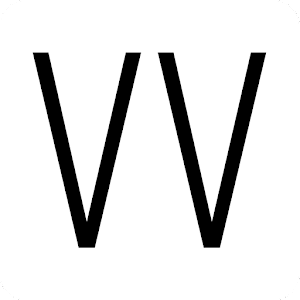 VV for PC and MAC