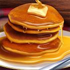 食品ジグソーパズル icon