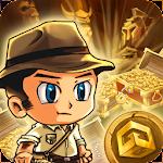 Treasure Rush v1.0.1
