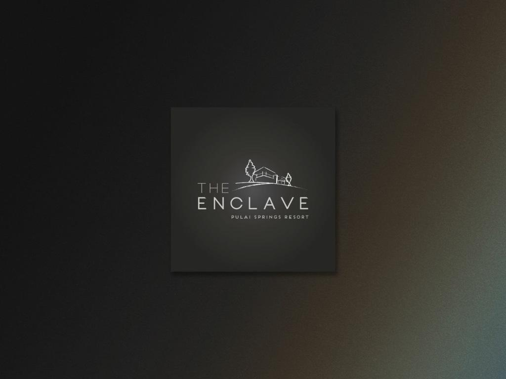 The Enclave- screenshot