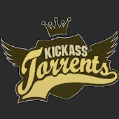 Proxy Kickass Torrents Beta