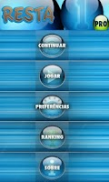 Screenshot of Peg Solitaire Pro