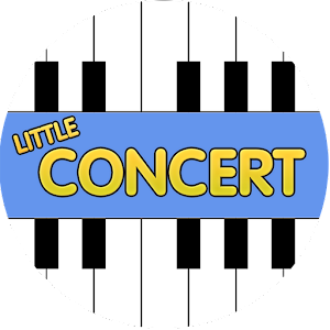 Little Concert BETA for PC and MAC
