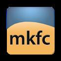 MKFC logo