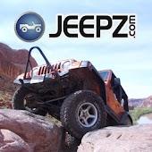 Jeepz