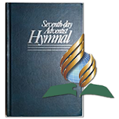 SDA HYMNAL COMPLETE