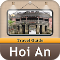 Hoi An Offline Map Guide icon