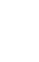 The Black Archives of Mid-America
