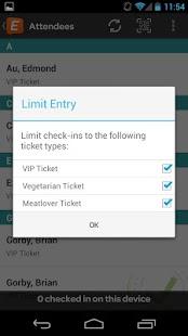 玩商業App|Entry Manager免費|APP試玩