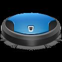 Plug-in app (Robot vaccum) icon