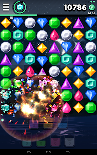 Jewels 2 - screenshot thumbnail