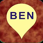 Bengaluru Info Guide icon