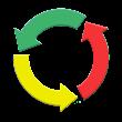 Autosync Google Drive v2.7.7 (ULTIMATE)