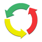 Autosync for Google Drive 1.7.2 Apk
