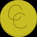 Combat Cards icon