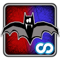 Bat Walk apk v4.0.1 - Android