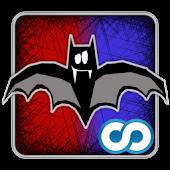 Bat Walk