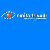 Smita Trivedi Opticians