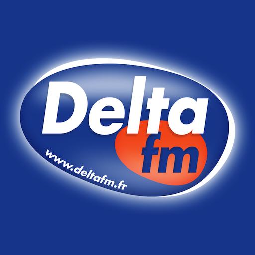 Delta FM OFFICIEL
