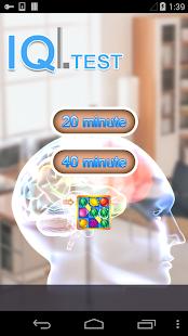 測智網(智樂園)-智商測驗、心理測驗、高智商小遊戲,每日更新!歡迎您來試一試! 這裏有高智商遊戲翻木塊 ...