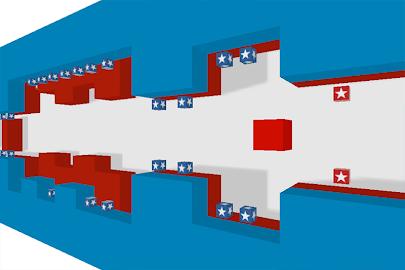 Expander Screenshot 2