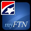 FTN Mobile icon