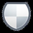 MyHiddenPhone Pro icon