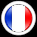 French Translator TransZilla icon