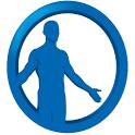 Capitech Mobil Terminal R2 icon